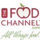 TheFoodChannel's picture