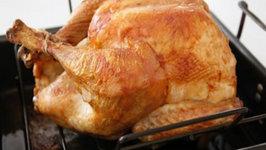Wishbone Italian Dressing Turkey Brine
