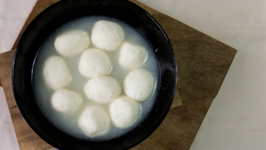 Sugar Free Rasgulla Recipe - Bengali Rasgulla with Sugar Free - Sugar Free Sweets