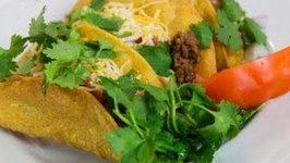How To Make Tacos