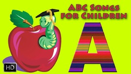 Abc Songs For Children Song L