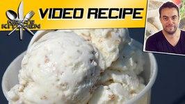 How To Make Bacon Ice Cream