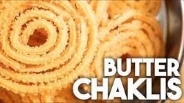 Chaklis
