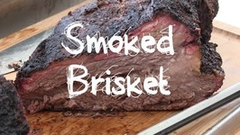 Smoked Brisket - YouTube Viewers Suggestions And Advice