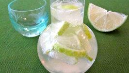Kid's Cocktail
