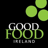 Good.Food.Ireland