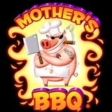 MothersBBQ