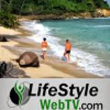 LifeStyleWebTV
