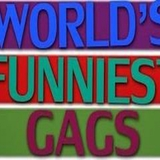 WorldsFunniestGags