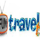 Fun.Travel.TV.Show