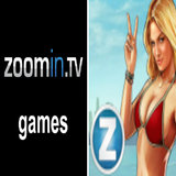 ZoominGames