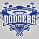 DodgersNation
