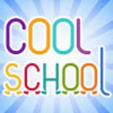 Cool.School
