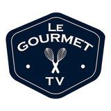 LeGourmetTV