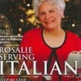 RosalieServing