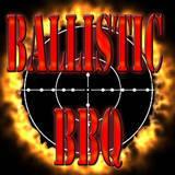BallisticBBQ