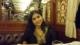 Somedutta.Sengupta's picture