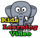 Kidslearningvideo's picture