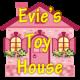 EviesToyHouse's picture