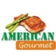 American.Gourmet's picture