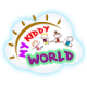My.Kiddy.World's picture