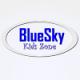 BlueSky.Kidszone's picture