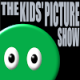 The.Kids.Picture.Show's picture