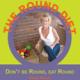 RoundLady's picture