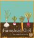 Farmstead.Chef's picture