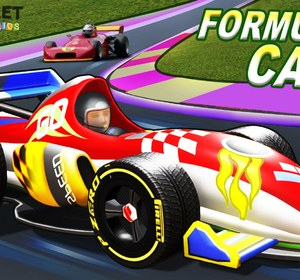 sports cars for kids racing cars for