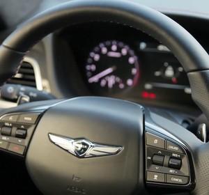 2018 genesis g80 interior.  2018 2018 genesis g80 sport interior de on genesis g80 interior