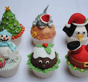 christmas treats for school party by nithya ifoodtv