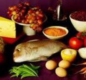 1800 ADA Diet Menu by Gourmet.lover | fawesome.tv