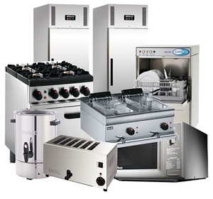 10 essential commercial kitchen equipment by oatmeal The secret garden kitchen nightmares