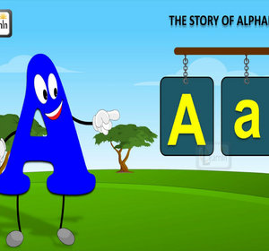 letter f song the a song letter a song story of letter a abc songs 22816