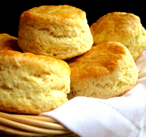 Sour Milk Biscuits Recipe By Chef At Home Ifood Tv