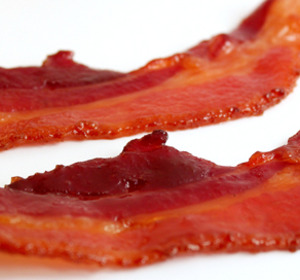 5 Unfunny Facts About Bacon by seasonal foodie1 | ifood tv