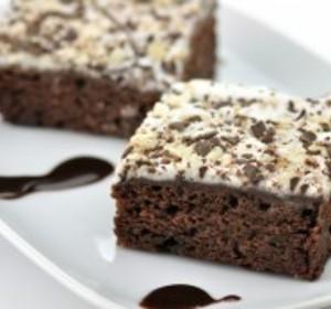 Tin Roof Chocolate Sundae Bars Recipe By Solofoods Ifood Tv