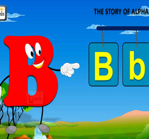 The J Song Letter J Song Story of Letter J ABC Songs Video by