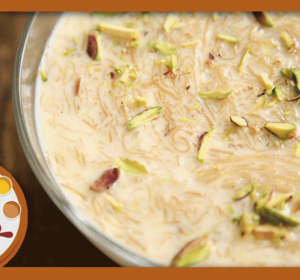 Instant Sevai Kheer Recipe by Archana in Marathi Indian ...