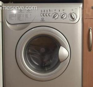 How to handle washing machine problems video by videojug - Common washing machine problems ...