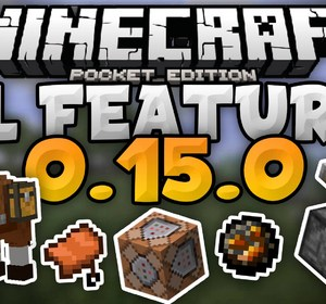 all minecraft pe commands