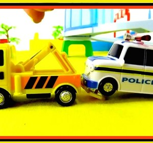 hamleys helicopter with 10096430 Toy Cars Helpers Rescue Demo 1 Fire Truck Ambulance Police Car Tow Truck on Lego City Excavator Truck 60075 moreover Car Games For School also 10 besides Toy Stores furthermore Lego Ninjago Ninjacopter 70724.