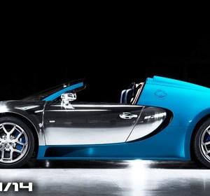 2018 bugatti veyron successor. Fine 2018 New Bugatti Veyron To Get Crazy Amo For 2018 Bugatti Veyron Successor