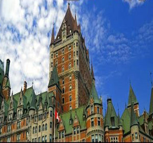Things To Do In Quebec City Canada Top Attractions Travel - 10 things to see and do in quebec city