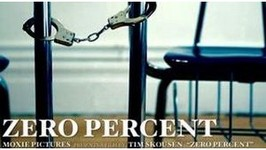 ZERO PERCENT- Documentary on Prison Education & Rehabilitation with Tim Skousen