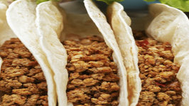 Taco Bell - Taco Seasoning