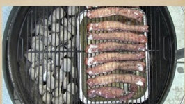 How to Grill Bacon  Easy Grilling Tips
