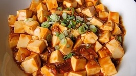 The Best Mapo Tofu Recipe