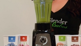 Daily Harvest Smoothie Review And Promo Code